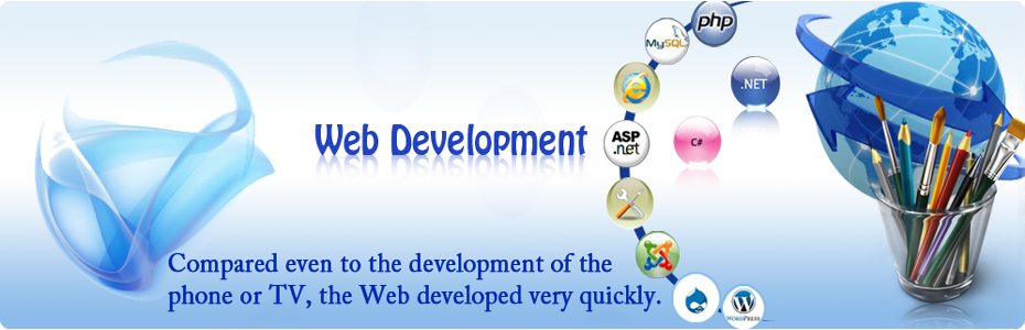 web-development-banner2